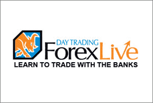 I forex trading reviews