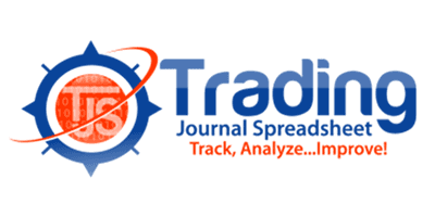 Trading Journal Spreadsheet Review